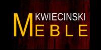 wilga-kozmice-wielkie-kwiecinski-meble
