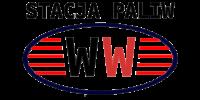 wilga-kozmice-wielkie-ww-stacja-paliw